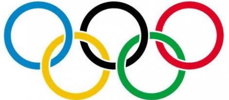 таблица медалей олимпийских игр