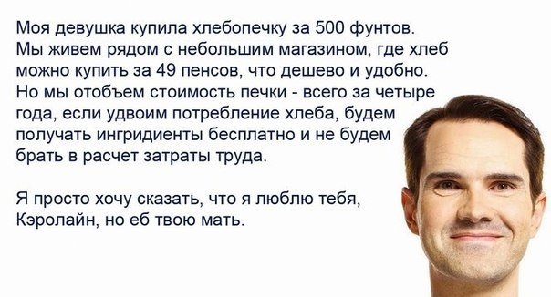 PzeKsnWNY50