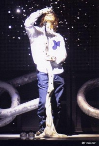2012 02 xx - Chain papapics - only Kame - Zutto (4)