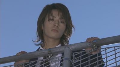 2005 - Nobuta (9)
