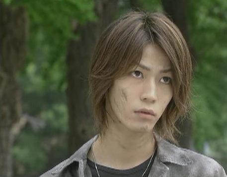 2006 - Tatta Hitotsu no Koi
