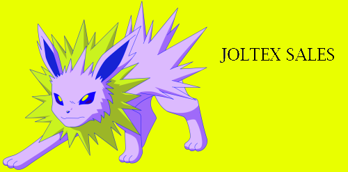 pokemon-jolteon_00399254