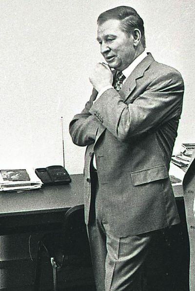 1997U4