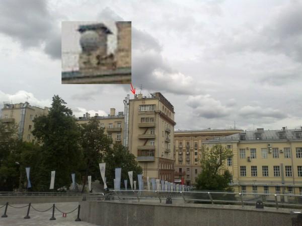 20072013187