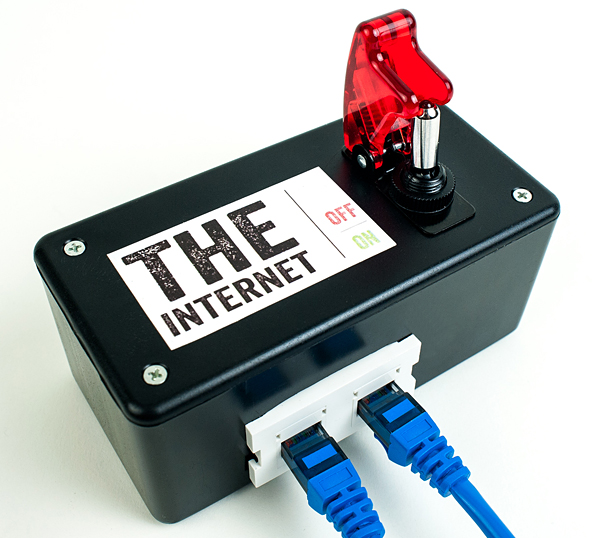 1376292113_internet-kill-switch-by-nick-normal-for-make