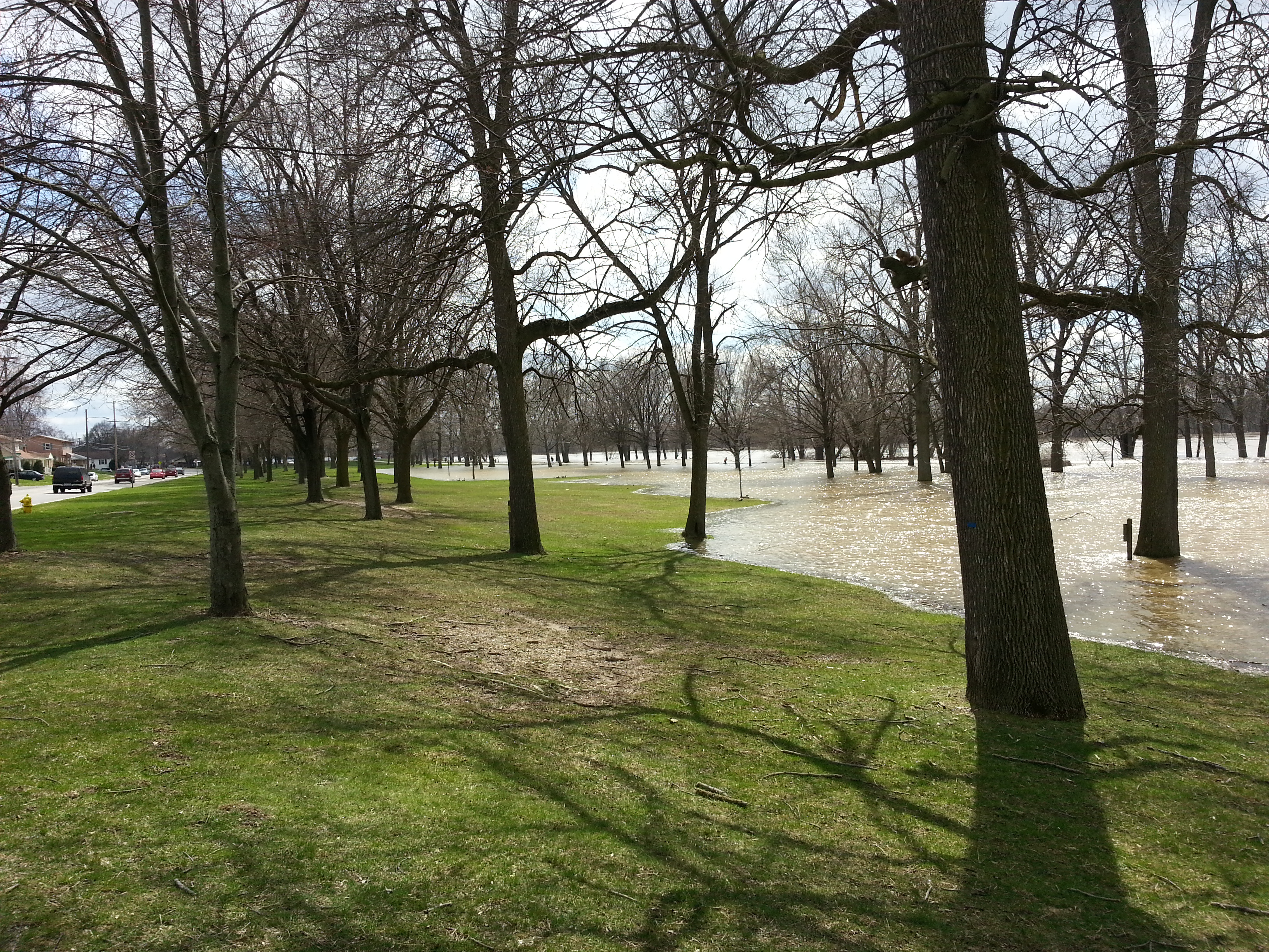 riverinsidepark