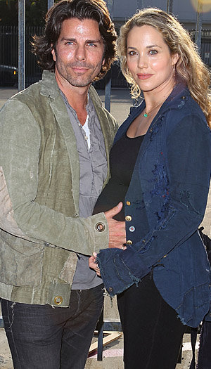 elizabeth berkley and mark paul gosselaar relationship advice
