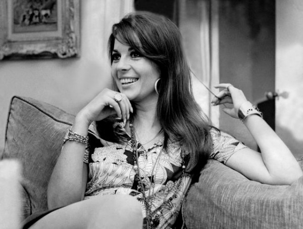 Natalie Wood report: Actress' injuries could be from ...