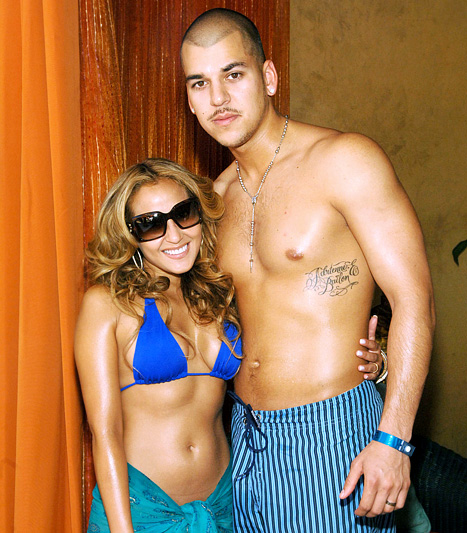 Advise you adrienne bailon gets fucked And