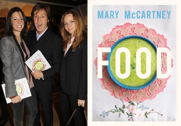 mary-blog