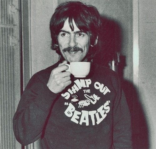 stampoutthebeatles