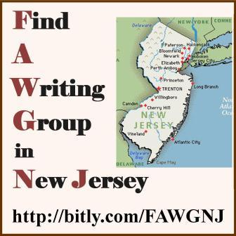 NJ Writing groups - compressed