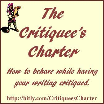 The Critiquees Charter - compressed