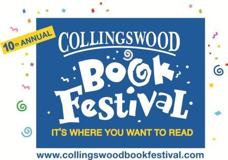 colls_bookfest_10th