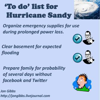 Hurricane - stay safe - compressed
