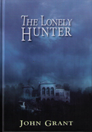 John Grant - COSI Lonely Hunter cover