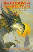 John Grant Dragons in Manhattan