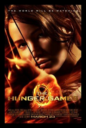 zHunger-Games-Movie-Poster-h