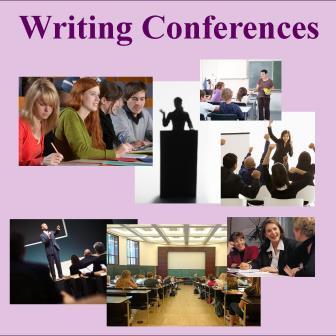 writing conference - compressed