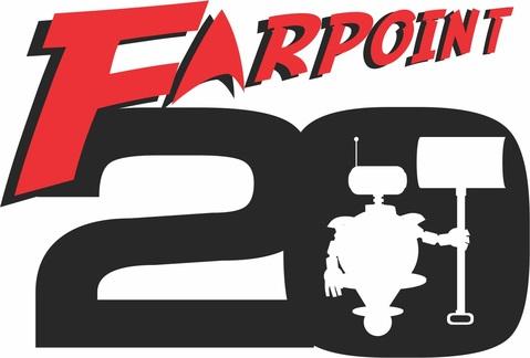 zFARP_20th