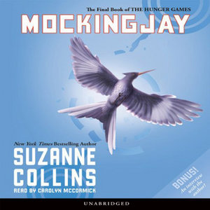 zmockingjay