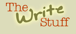 writestuff