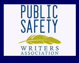Public Safety Writers