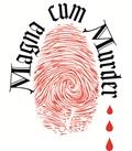 Magna Cum Murder