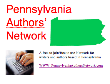 Pennsylvania Authors Network