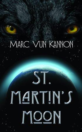 xMarc - St_Martins_Moon