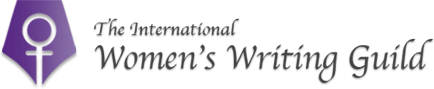 IWWG logo