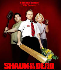 zshaun of the dead