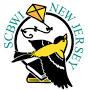 NJ SCBWI logo
