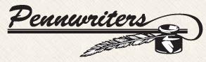 Penn Writers