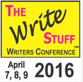 Write_Stuff_2016_logo_with dates below white