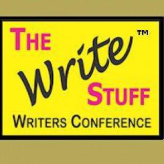 Write-Stuff