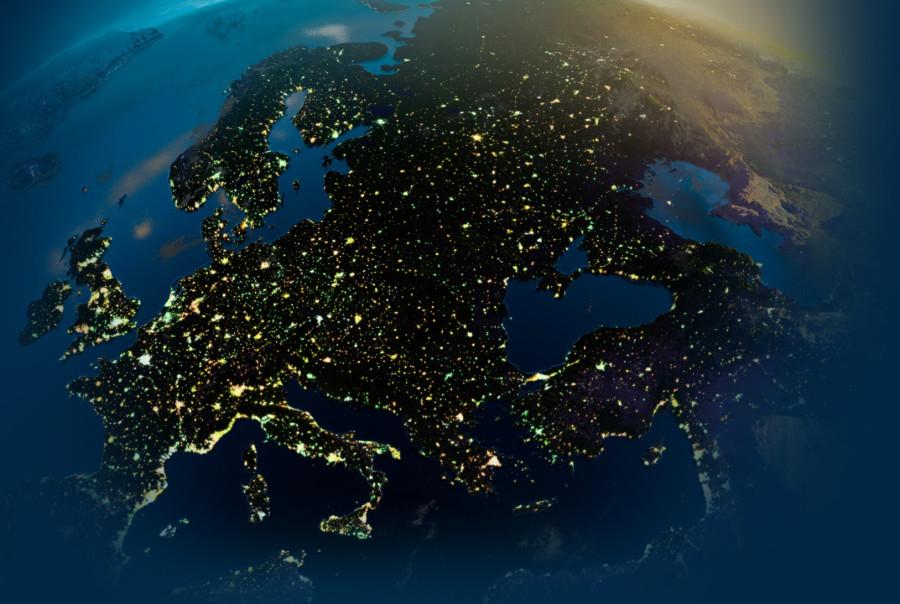 фото с космоса в реальном времени украина был нас