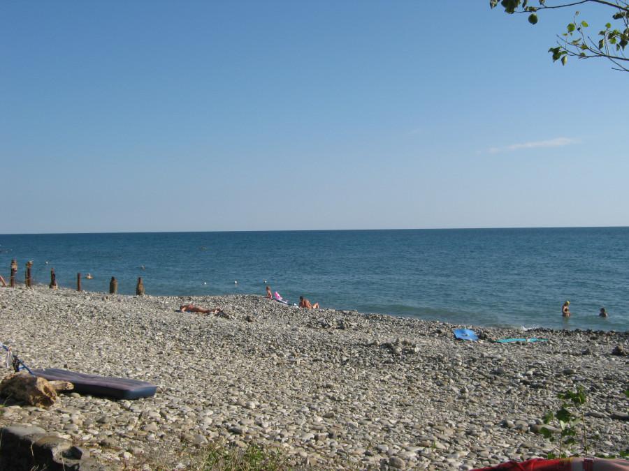 __5__Черное море 2010 005