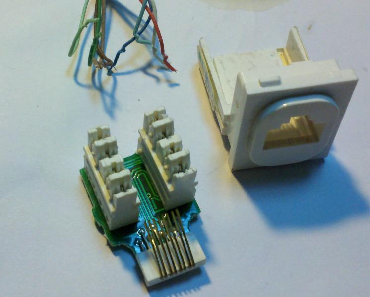 conector1
