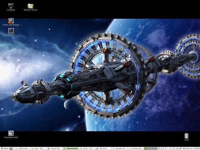 desktop_001_jpg