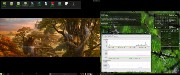 suse_desktop1