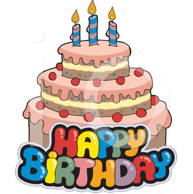 royalty-free-birthday-cake-clipart-illustration-231439
