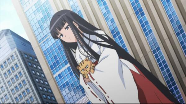 [Yousei-raws] Toaru Majutsu no Index-tan 1 [DVDrip 1280x720 x264 FLAC].mkv_snapshot_02.12_[2012.10.30_01.03.06]