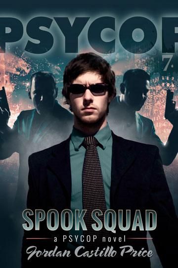 spooksquad-400