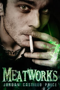 Meatworks Cover