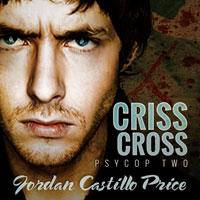 crisscrossAUDIO200
