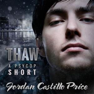 thaw-AUDIO-300