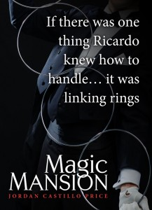 magicmansion-linkingrings.jpg