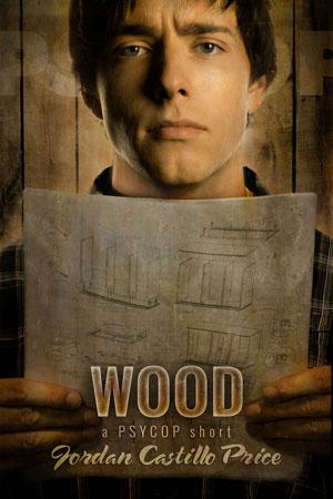 wood-300.jpg