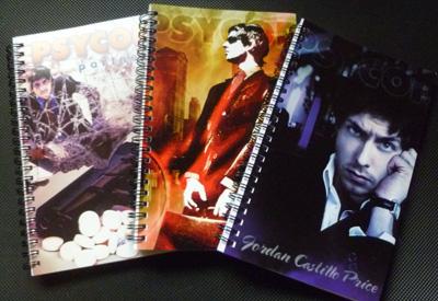 vic-journals.jpg